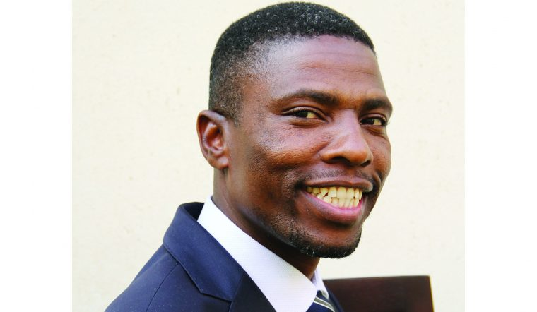 Dextor-Nduna-Chegutu-West-MP
