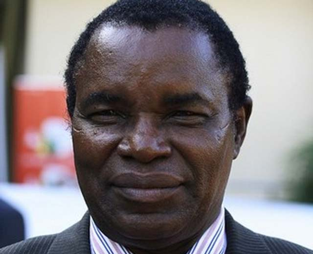 Mbengegwi-Samuel