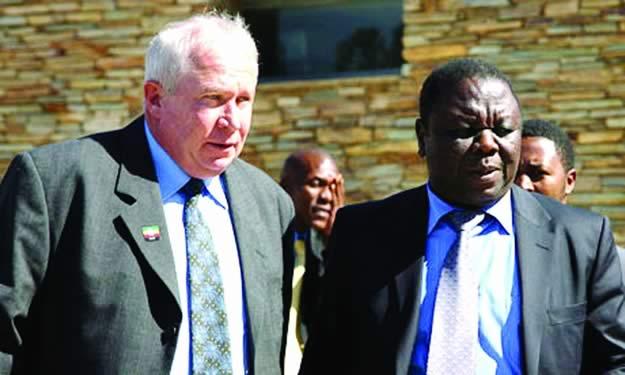 bennet-roy-and-tsvangirai-morgan